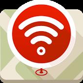 Wi-fi map для взлома вай фай