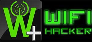 Андроид приложения для подбора пароля к чужому wi-fi