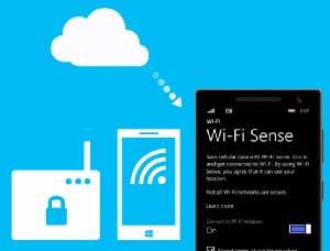 Как посмотреть свой пароль от WiFi на Андроид?