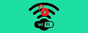 Как подключиться к wifi не зная пароля соседа