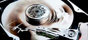 Проверка секторов жесткого диска
