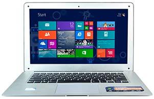 Как раздать wifi с ноутбука windows 10 средствами системы