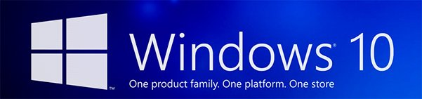 Отключать обновления Windows 10 безопасно для системы?
