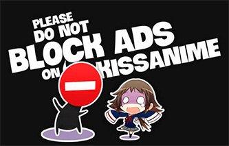 Как убрать рекламу, если браузер сам открывается уже с рекламой