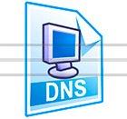 DNS сервер — что это и зачем он нужен?