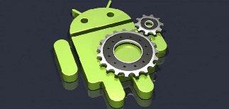 прошивки Android — какие лучше и где их брать