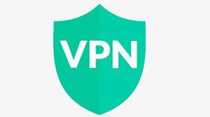 Что такое VPN