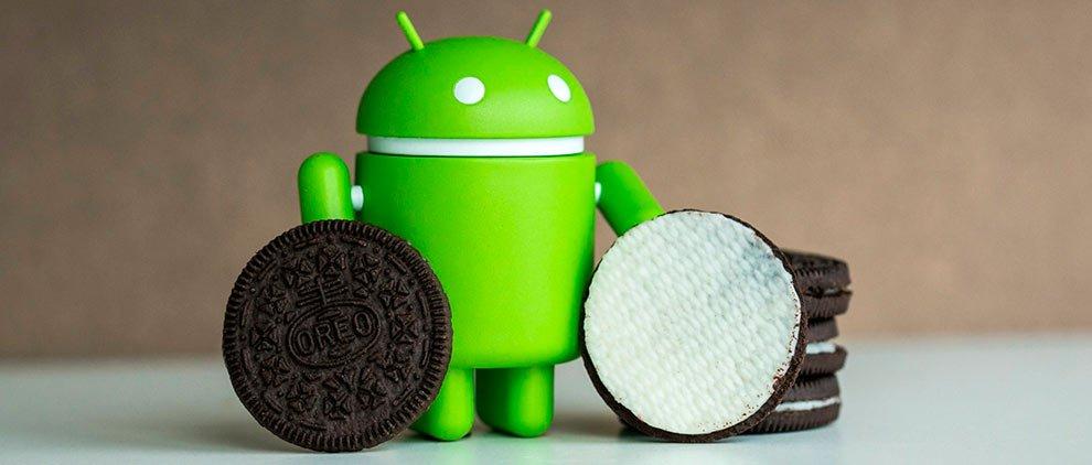Самый простой способ обновить Android – инструкция