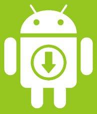Не удалятся ли контакты и файлы после обновления ОС Андроид