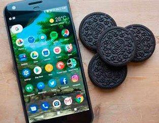 Как вручную обновить андроид на телефоне или планшете
