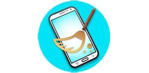 Как очистить телефон на Android от мусора и вирусов