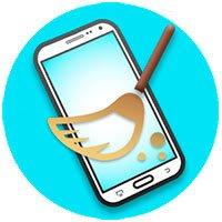 Как очистить внутреннюю память телефона на Android