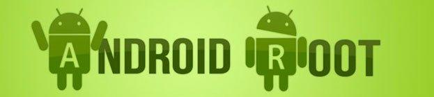 Что такое рут права на Андроид и зачем они нужны?