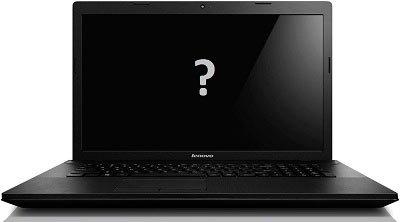 Почему появляется черный экран в Windows?