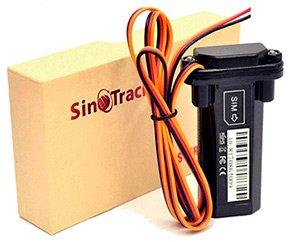 Компактные GPS-маяки с ali для отслеживания местоположения человека