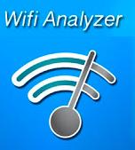 Запускаем Wifi-анализатор