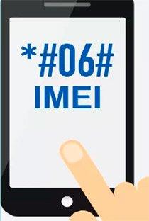 Как найти телефон по imei, если его украли