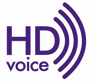 Что означает значок HD